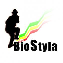 Biostyla