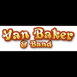 Van Baker & Band
