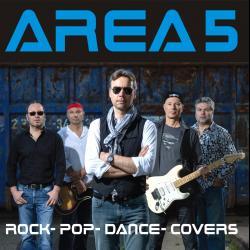 AREA5