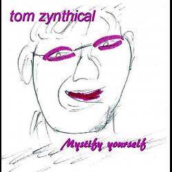 Tom Zynthical