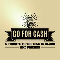 Go For Cash