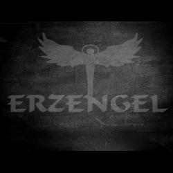 ERZENGEL