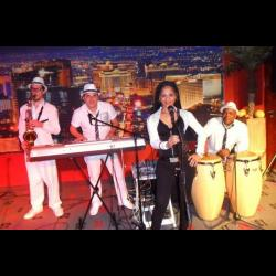 Latinkuba Band