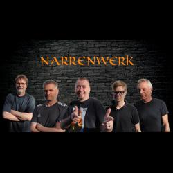 Narrenwerk