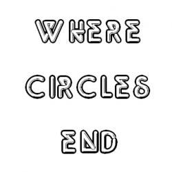 Where Circles End
