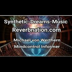 Synthetic-dreams-music /music Produktion