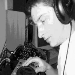 DJ Cab