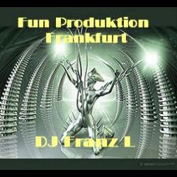 DJ Franz L