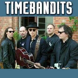 Timebandits
