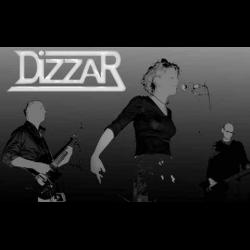Dizzar