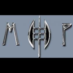 ManA Prime