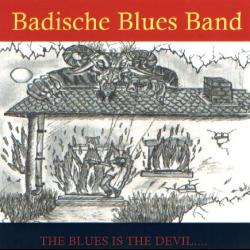 Badische Blues Band