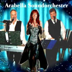 Arabella-Soundorchester