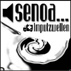 DJ seNoa