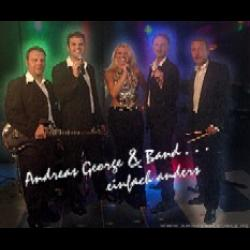 Andreas George & Band