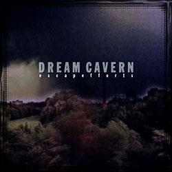 Dream Cavern