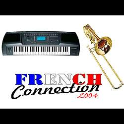 French-Connection 2004