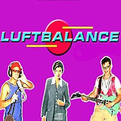 Luftbalance