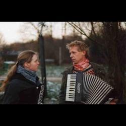 Duo Schmarowotsnik