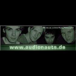 audioNauts