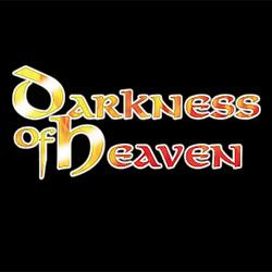 Darkness of Heaven