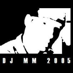 DJ MM