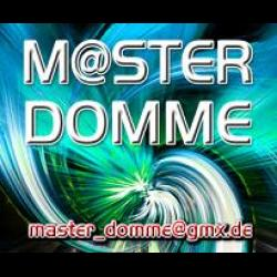 Master Domme