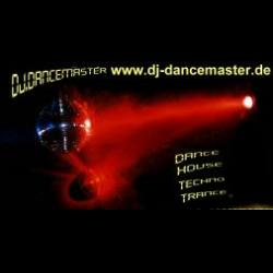 DJ.Dancemaster
