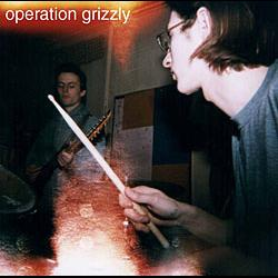 Operation Grizzly