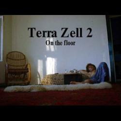 Terra Zell 2