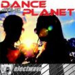 electwave - Dance The Planet (Album) by electwave