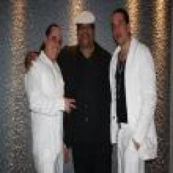 Los Cuban Boys - Los Cuban Boys / Latin Crossover Band