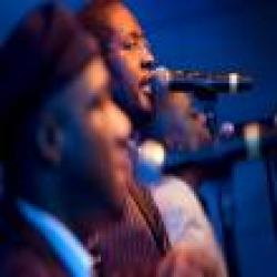 Spirit of Soul - 15 Jahre Spirit of Soul - Mixed