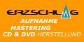 Erzschlag GbR auf track4.de