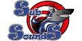 Sub SoundS - Booking & Promotion auf track4.de