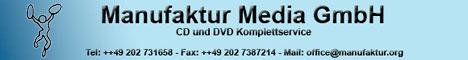 AAA Media Solutions GmbH & Co KG auf track4.de