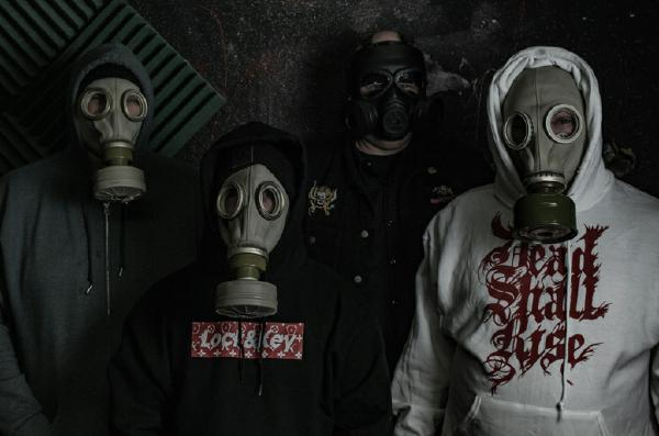 NEWS: Endlich: das neue Album von In Cold Blood: jetzt auf Fast Break! Album-Stream online!