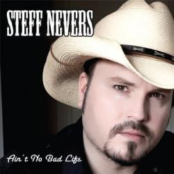 """Cover der CD """"Ain"""