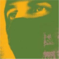 "Cover der CD ""Radio Retaliation""; der Band ""Thievery Corporation"""