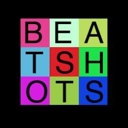 """Cover der CD """"Beatshots II""""; der Band """"Beatshots"""""""