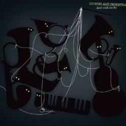 """Cover der CD """"Don"""