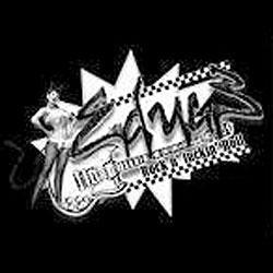 "Cover der CD ""Rock n´ fuckin´ Roll""; der Band ""Educe"""