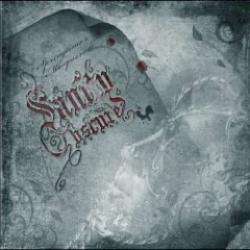 """Cover der CD """"Springtime Masquerade""""; der Band """"Sanity Obscure"""""""