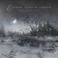 "Cover der CD ""Children of the Dark Waters""; der Band ""Eternal Tears of Sorrow"""