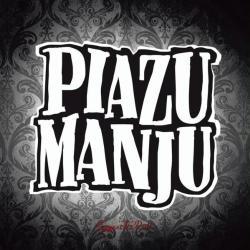 "Cover der CD ""Gyps`N´Roll""; der Band ""Piazumanju"""