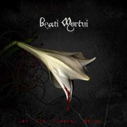 "Cover der CD ""Let The Funeral Begin""; der Band ""Beati Mortui"""